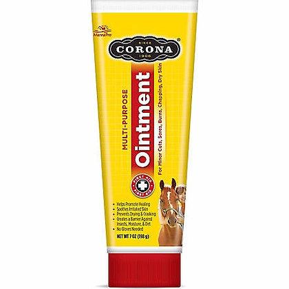Manna Pro Corona Ointment