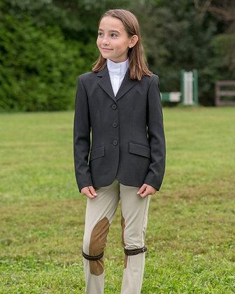 RJ Classics Hailey Children's Jacket