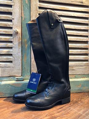 Ariat Field Boot-6 Slim Short
