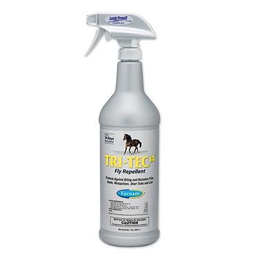 Tri-Tec Fly Spray