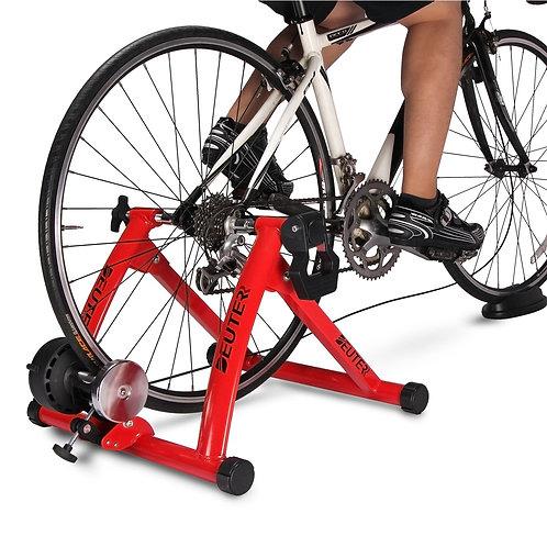 Deuter Bicycle Indoor Trainer