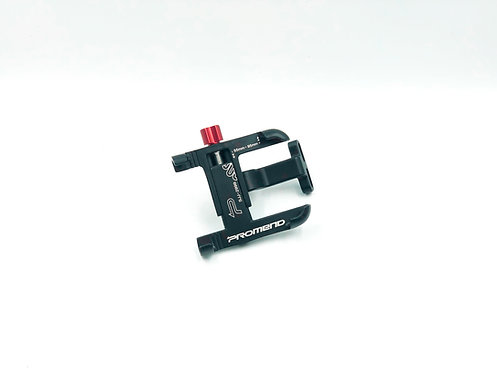 Promend Stem Mobile Holder