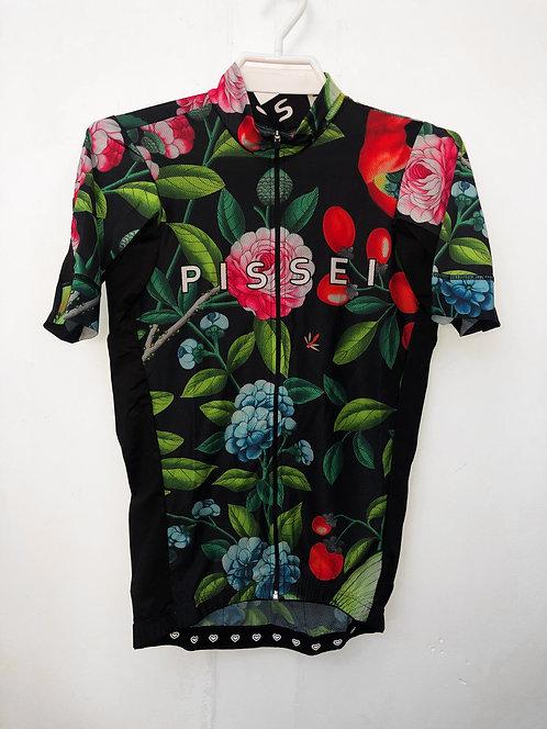 Pissei Cycling Jersey