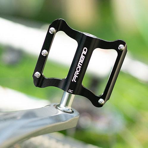 Promend R81 Pedal
