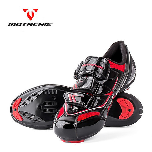 Motachi MTB Shoes