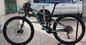 used bikes.jpg