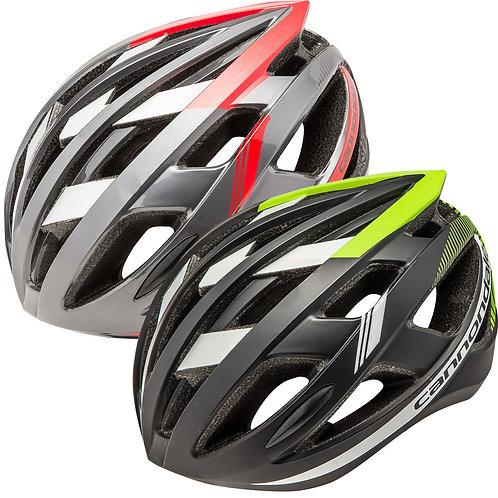 Cannondale CAAD Helmet