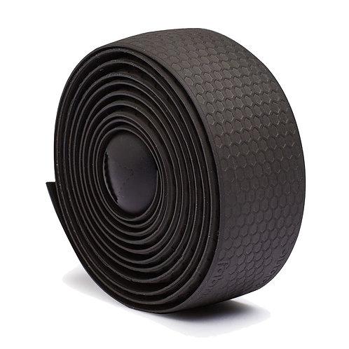 Fabric Handlebar Tape