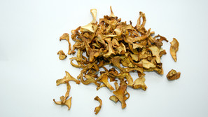 Dried Chantarelle.jpg