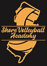 Shore Volleyball Academy.jpg