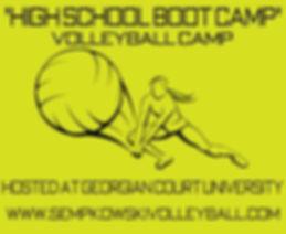 Boot Camp VBALL Logo.jpg