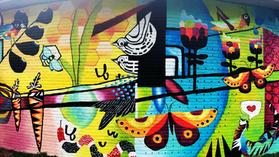 high rez mural photo 1.png