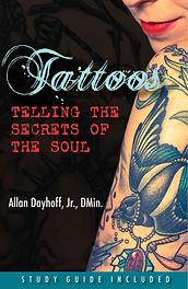 TATTOOS-TELLING SECRETS-NEW-7-12-18-12-0