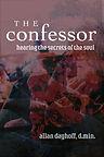 confessor book front.jpg