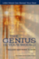2019 Genius ebook cover-FINAL-5-3-19.jpg