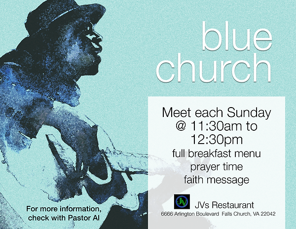 Blue Church Poster.png