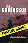 TheConfessor_Front_Cover-COMING SOON.png