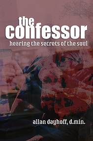 TheConfessor_Front_Cover-PDF Image.png