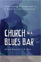 ChurchInABluesBar-Cover Art Revised-Imag