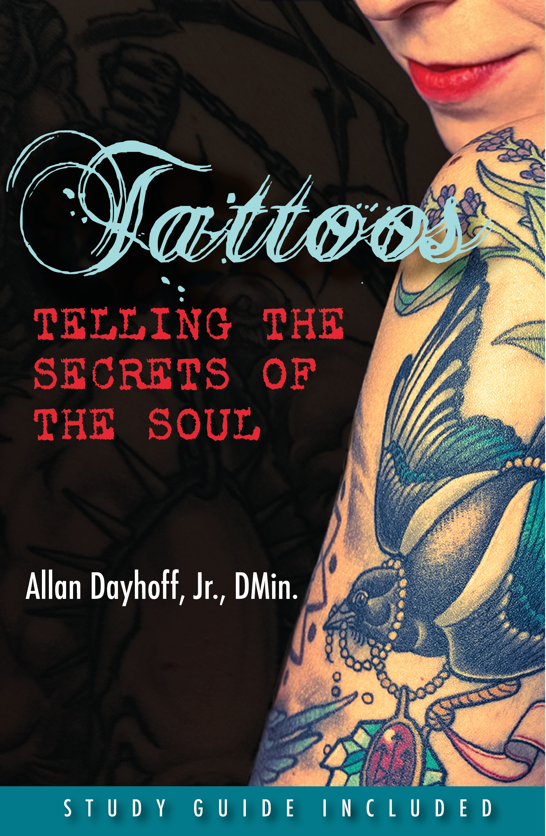 TATTOOS-TELLING SECRETS-NEW-7-12-18-12-0