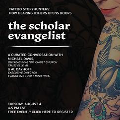 scholar_evangelist_tattoo_square.png