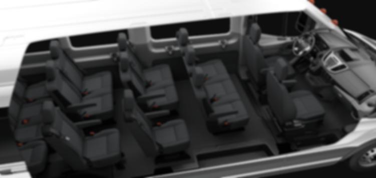 2018-Ford-Transit-interior.png