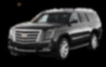 Cadillac_Escalade copy.png