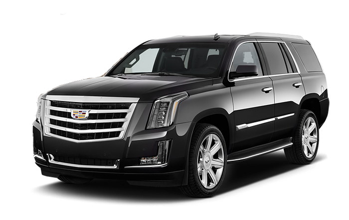 Cadillac_Escalade copy.png