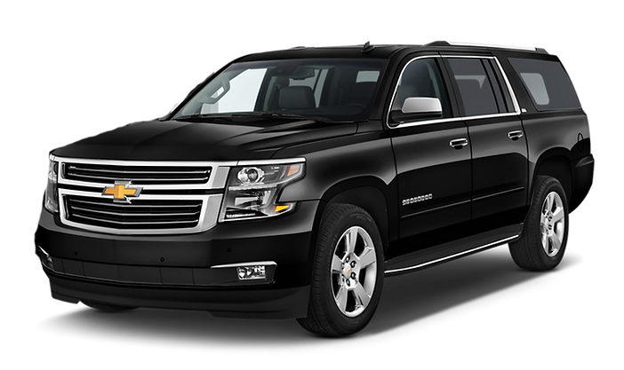 Chevy_Suburban copy.png