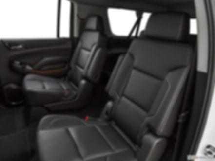 Black-Chevy-Suburban-Interior-2-1024x768