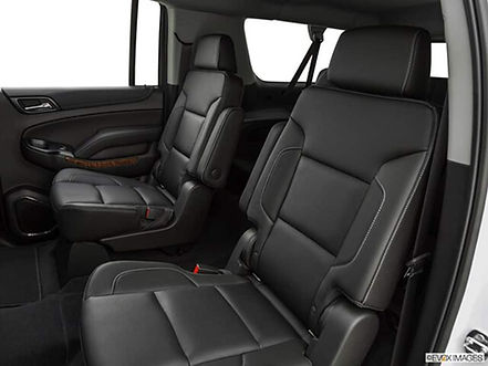 Black-Chevy-Suburban-Interior-2-1024x768