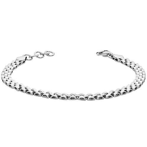 Watch Link Bracelet