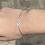 Thumbnail: CZ Motif Bracelet