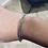 Thumbnail: Oval Moondust Bracelet