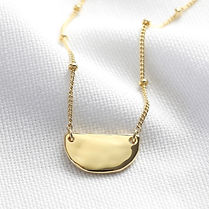 hammered-half-moon-necklace-in-gold-4x3a