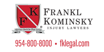 FKL logo for partners_954 copy.png