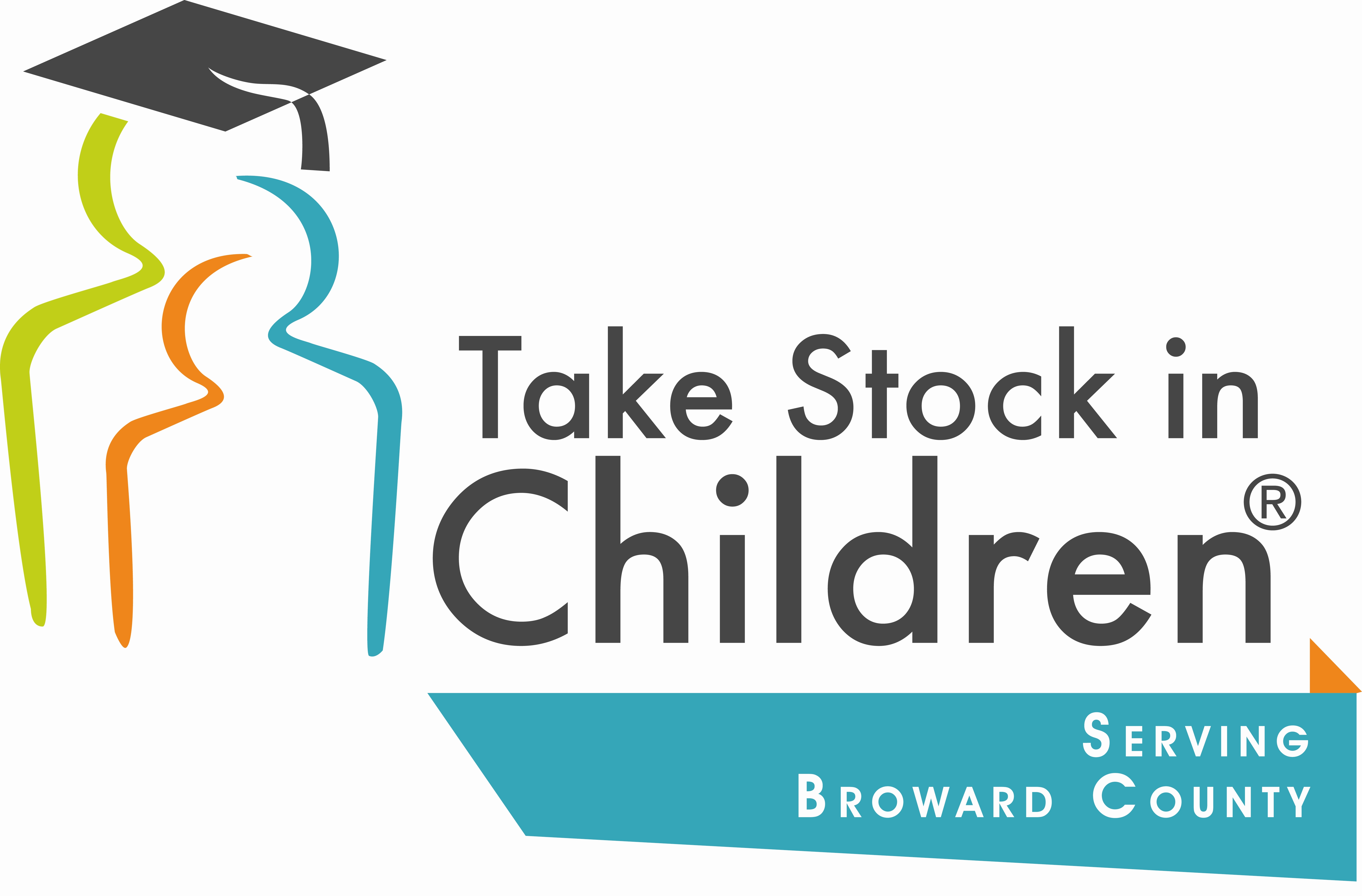 07 10 TSIC Logo-Horizontal- BROWARD