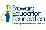 broward-education-fundation.jpg
