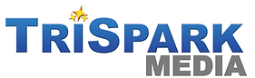 TriSpark-Logo-white.png