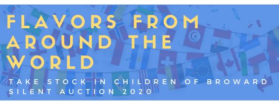 SA Banner 2020.png