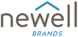 220px-Newell_Brands_logo.svg.png