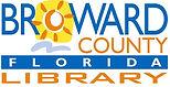 broward-county-library.jpg