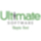 ultimate-software-squarelogo-14739711242