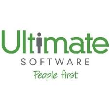 ultimate-software-squarelogo-14739711242