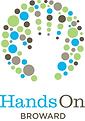 HandsOn-Broward-Logo280x400.png