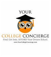YourCollegeConcierge.jpg