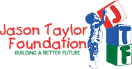 final_jtf_logo.png