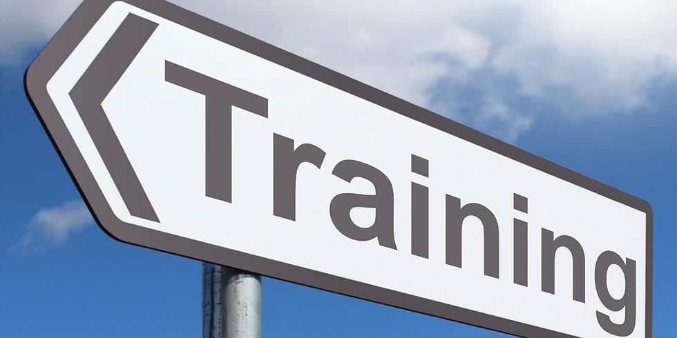 Virtual Advanced Mentor Training: Gender Diversity *MENTORS ONLY*