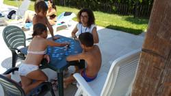 torneo di carte