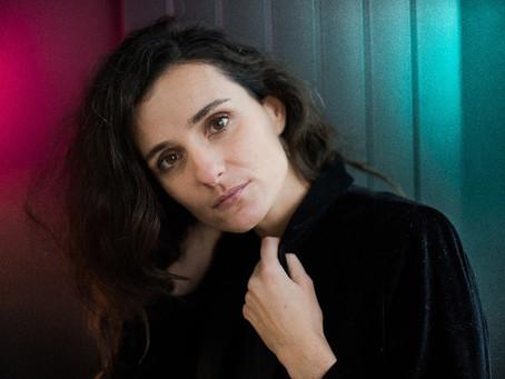 Jennifer Murzeau - Le cœur et le chaos